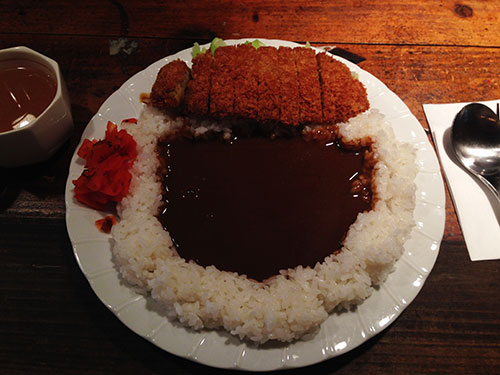 nasucurry